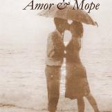 Amor & Море