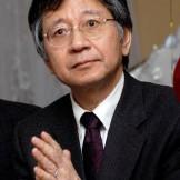 Mutsuo Mabuchi