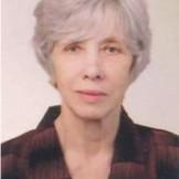 професор Наталія Костенко